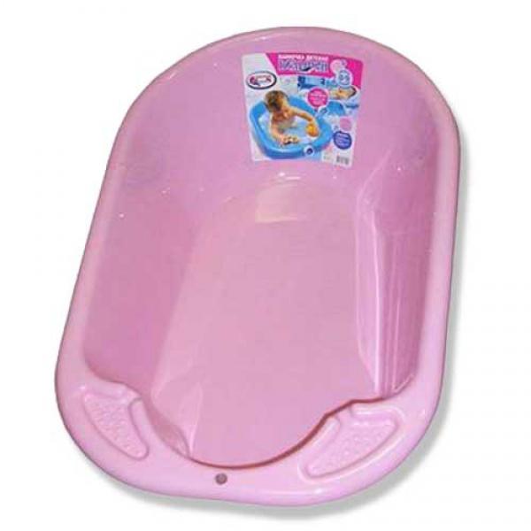 фото ванночки для купания новорожденного