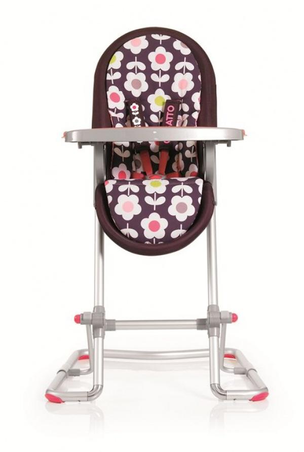 картинки стульчик для кормления ребенка