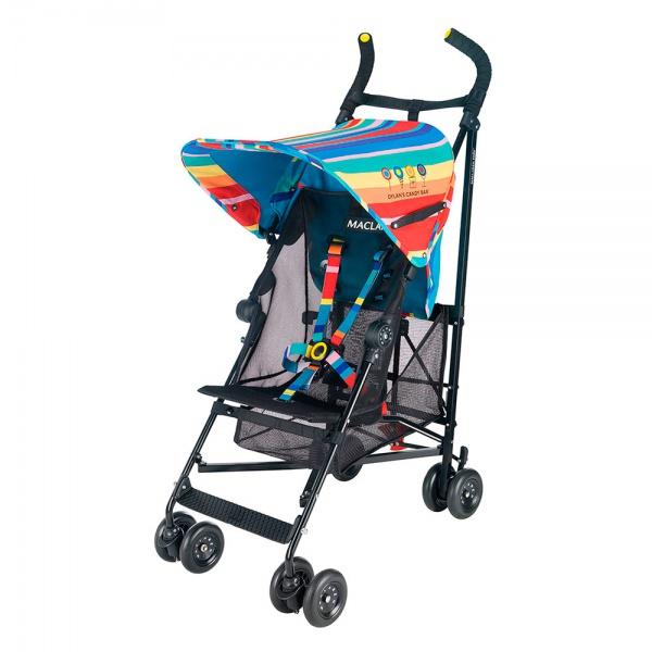 фото коляски для ребенка
