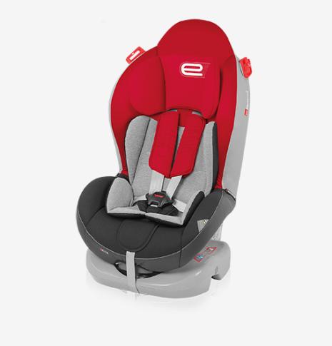 Детские кресла  каталог и цены