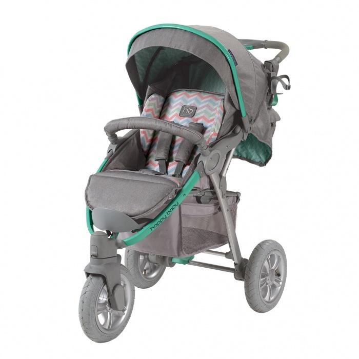коляски для детей фотография