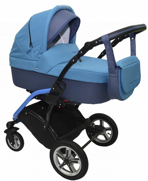Рейтинг детских колясок 2019 - честный список ТОП лучших колясок и рейтинг  мировых производителей dac4d56828