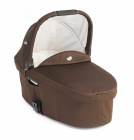 Люлька Joie Chrome Carry cot