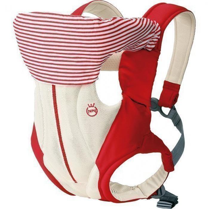 Рюкзак-кенгуру combi magical compact 4 way отзывы купить черный кожаный женский рюкзак