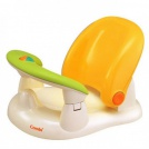 Combi Bath Chair