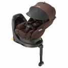 Aprica Fladea Grow DX (с креплением IsoFix)