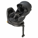 Aprica Fladea Grow STD (креплением IsoFix)