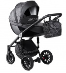 Anex sport Jacob 2 в 1