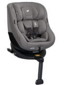 JOIE Car Seat Spin 360