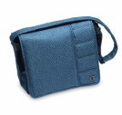 Moon Messenger Bag City Line
