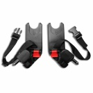 Адаптер CAR SEAT ADAPTER SINGLE MULTY MODEL