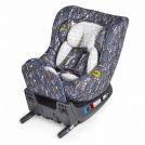 Cosatto Come and Go Isofix