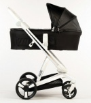 Babylux Future ECO 2 в 1