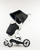 Babylux Future ECO