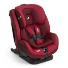 JOIE Car Seat Stages FX