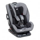 JOIE Verso Car Seat