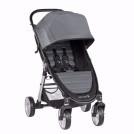 Baby Jogger City Mini 2 4-wheels