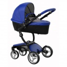 Mima Xari Royal blue 2 в 1