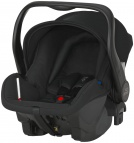 Britax Roemer Primo