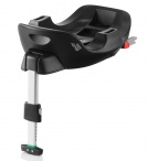 База Britax Roemer Baby-Safe i-Size