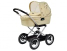 Peg-Perego Young