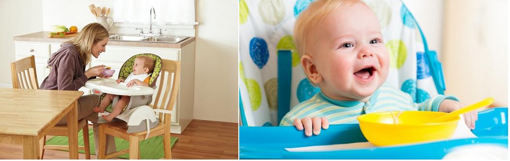 Рейтинг стульчиков для кормления 2019 - честный ТОП 10 лучших стульчиков для кормления ребенка