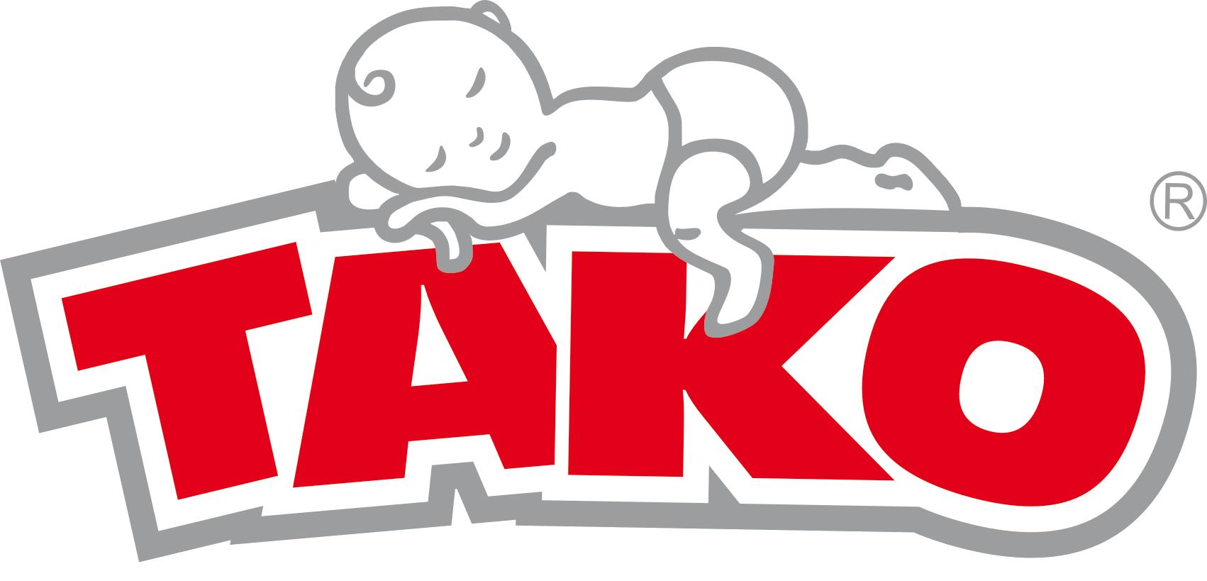 интернет-магазин польских детских колясок: